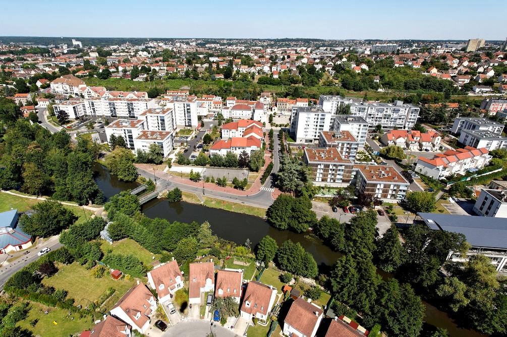 Intervention en urgence 24h/24 et 7j/7 par des dépanneurs expérimentés pour le curage de canalisation dans l' Essonne (91)