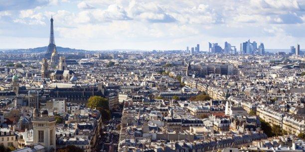 Aprime Fluides intervient 24H/24 et 7j/7 pour le détartrage et le curage de canalisation en Ile-de-France