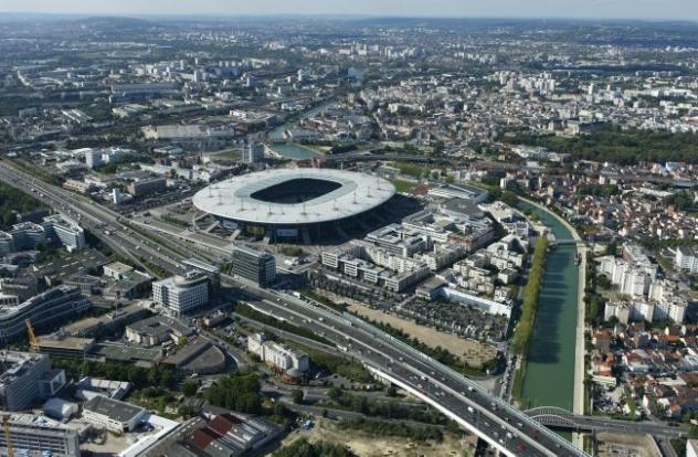 Des plombiers agréés pour toute intervention en urgence de détartrage et de curage de canalisation en Seine-Saint-Denis (93)