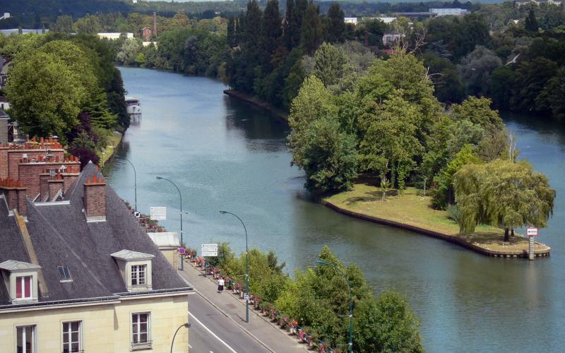Intervention en urgence 24h/24 et 7j/7 par des plombiers agréés pour le curage de canalisation dans le Val d'Oise (95)