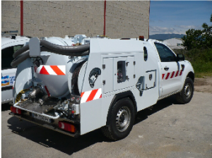 camion-hydrocureur-1-300x251