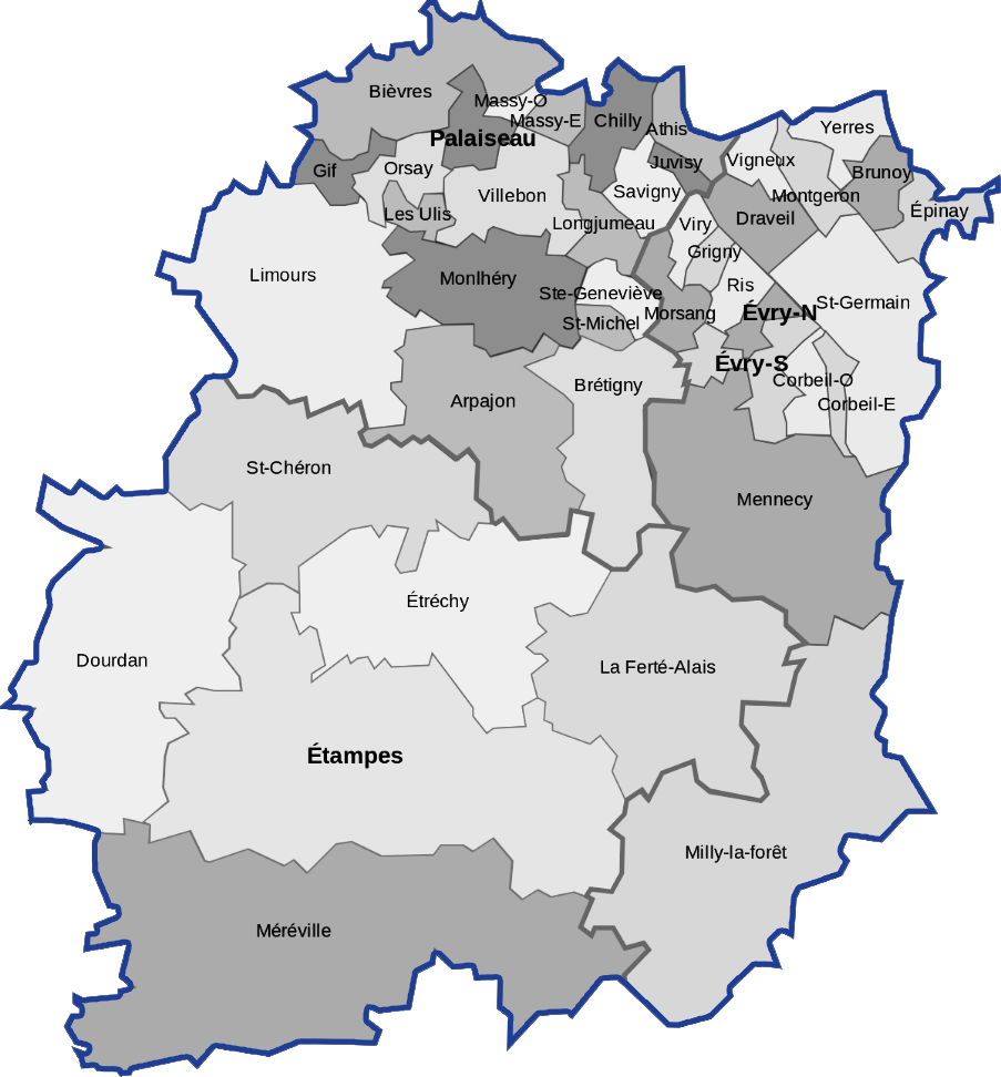 carte-intervention-Essonne