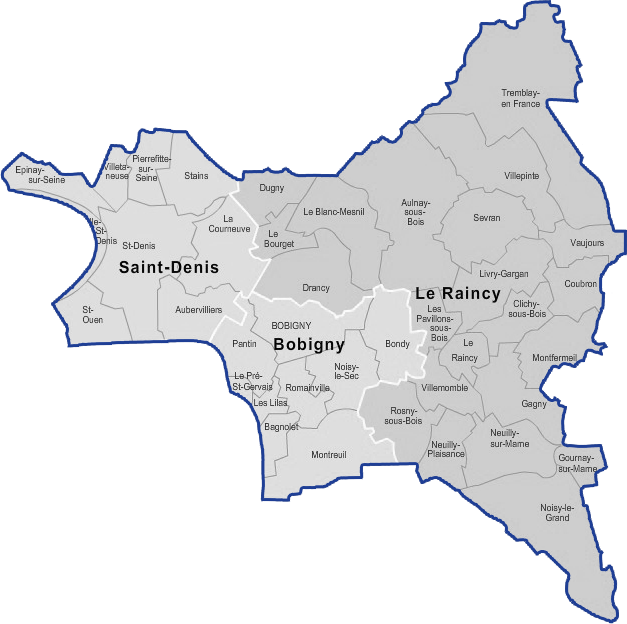 carte-intervention-Seine-St-Denis