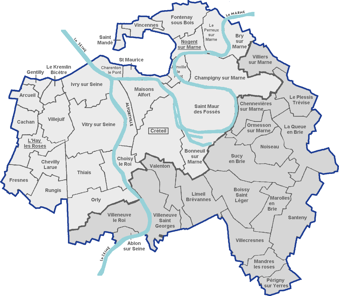 carte-intervention-Val-de-Marne