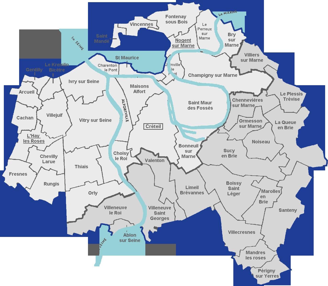carte-intervention-Val-de-Marne